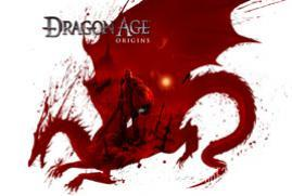 Купить Dragon Age: Origins + DLC