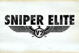 Купить Sniper Elite V2 - Steam Gift