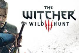 Купить Witcher 3: Wild Hunt