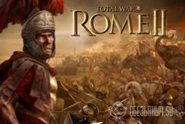 Купить Total War: Rome II Emperor (Steam Gift/Key)