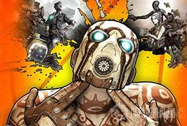 Купить Borderlands - GOTY (Steam Gift/Key)