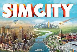 Купить SimCity 5 Digital deluxe edition