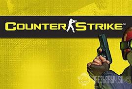 Counter-Strike 1.6 (Steam KEY)