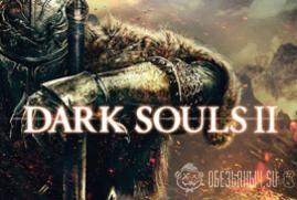 Купить DARK SOULS: Prepare To Die Edition