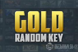 Купить Steam Key [CS:GO, GTA V, ARMA 3]