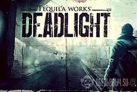 Ключ для Deadlight