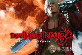 Devil May Cry® 3