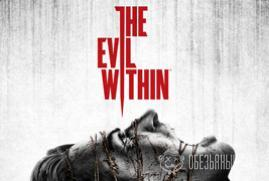 Ключ для The Evil Within