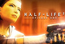 Ключ для Half-Life 2: Episode One