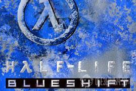 Ключ для Half-Life: Blue Shift